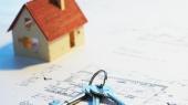 Расходы на аренду недвижимости Киева по сделкам First Realty Group в мае сократились на 23,3%, сделки — на 18,1%