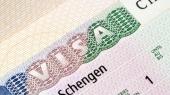 Сегодня вступают в силу новые правила получения шенгенской визы