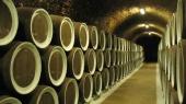 Крымские виноделы вновь просят запретить импорт европейских вин в Россию
