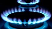 """Украина сократит потребление газа в этом году до 34 млрд куб. м — """"Укртрансгаз"""""""