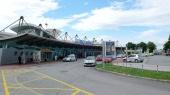Аэропорт Кошице станет международным аэропортом для Закарпатья