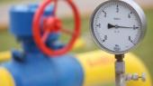 """Конфликт с """"Нефтегаздобычей"""" ухудшает инвестпривлекательность Украины — мнение"""