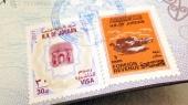 Иордания освободит от визового сбора индивидуальных путешественников