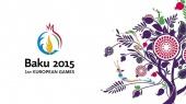 Украина заняла восьмое общекомандное место на Европейских играх