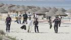 Теракт в Тунисе: Арестованы первые подозреваемые