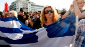 Пять ключевых решений, которые определят судьбу Греции