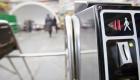 Как изменится проезд льготников в столичном метро с 1 июля