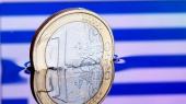 Джозеф Стиглиц: греческий долговой кризис — проблема не денег, а власти и демократии