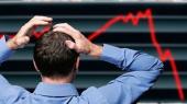 Богатейшие люди мира потеряли в понедельник $70 млрд — Bloomberg