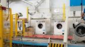"""Цены на стиральные машины украинского производства за два года выросли на 70% — директор """"Electrolux Украина"""""""