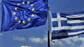 Великобритания считает греческий кризис угрозой для своей финансовой стабильности