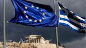 Греческие власти согласились почти со всеми требованиями кредиторов и запросили новую программу помощи