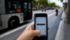 Uber ищет в Киеве генерального директора