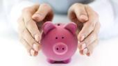"""ФОПам гарантируют вклады, а юрлицам разрешат """"схлопывание"""" активов — законопроект"""