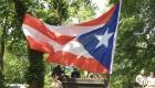 Долговой кризис в Пуэрто-Рико может оказаться для рынков США хуже, чем греческий