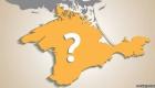 В Госдуме предложили расторгнуть договор о госгранице между Украиной и Россией
