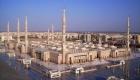 В мечетях Саудовской Аравии установят камеры видеонаблюдения
