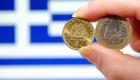 Греция не может печатать драхмы, потому что уничтожила все печатные станки — Минфин Греции