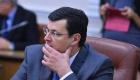 Министр здравоохранения Квиташвили подал в отставку