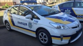 Рада одобрила создание Национальной полиции Украины