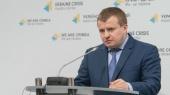 Владимир Демчишин об отношениях с Россией, подготовке к зиме и приватизации Центрэнерго