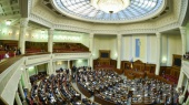 Нардепы хотят отозвать свои голоса за закон о реструктуризации валютных кредитов
