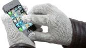 """Порошенко призвал блокировать """"серые"""" iPhone по IMEI"""