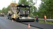 Капитальный ремонт километра дороги в Украине составляет от 15 до 40 млн гривень
