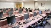 Компьютеры для Кабмина теперь будут покупать не дороже 14 тыс. грн