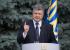 Порошенко раскритиковал принятие закона о реструктуризации валютных кредитов