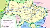 """""""Нафтогаз"""" рассчитывает на международное расследование поставок Россией газа террористическим """"ДНР/ЛНР"""""""