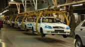Украинские автозаводы начали восстанавливать темпы производства