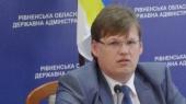 Осенью субсидию будут получать 3,5 млн украинских семей — Розенко