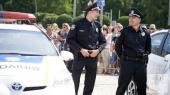 Страхование автомобилей полицейского патруля проверят по поручению Порошенко