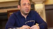 Корбан проигрывает на 205-м округе кандидату от Блока Порошенко — соцопрос