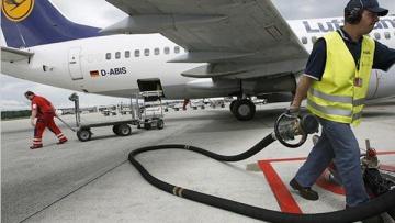 Одесса против Лукойла: как скандал в одном городе может повлиять на весь рынок авиаперевозок Украины | Транспорт | Дело