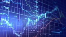 НКЦБФР утвердила признаки фиктивности эмитентов ценных бумаг | Фондовый рынок | Дело