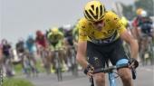 Тур де Франс: итоги второй части гонки