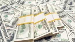 НБУ отозвал лицензии на валютные операции у 4 инвесткомпаний | Валюта | Дело