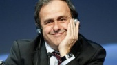 Платини может возглавить ФИФА — СМИ