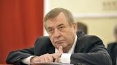 Ушел из жизни бывший председатель Госдумы Геннадий Селезнев