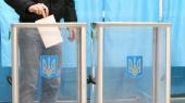 Аваков направит в Чернигов спецгруппу МВД