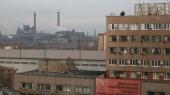 Алчевский МК готовится к запуску сталеплавильного произовдства — топ-менеджер ИСД