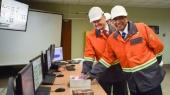 Корпорация ArcelorMittal заинтересовалась арендой шахт — Порошенко