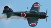 Mitsubishi извинилась за использование труда военнопленных времен Второй мировой