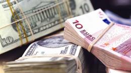 В НБУ займутся либерализацией валютного рынка   Валюта   Дело