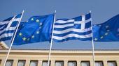 Греция подготовила поручение на перечисление кредиторам порядка 6,8 млрд евро