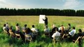 Как развивать стартап без инвестиций — опыт Sovtes