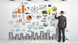 До конца года в украинские стартапы инвестируют $100 млн — UVCA | Фондовый рынок | Дело