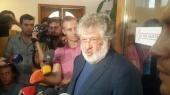 Коломойский подтвердил претензии к Украине в размере $5 млрд